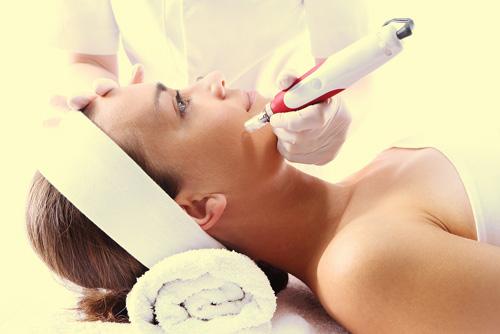 Dermapen-tratamento-facial